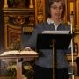 4 - Juramento da Irmã Ângela Coelho - Vice-Postuladora