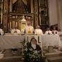 Eucaristia - 1