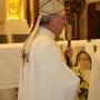 Eucaristia - 2